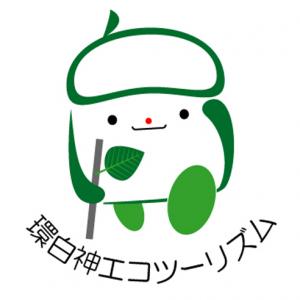 優秀賞 宮川 さやかさん(長野県)